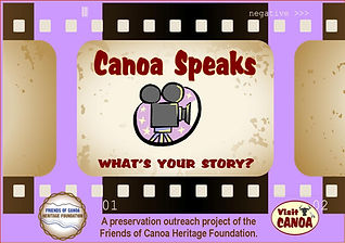 Canoa Speaks story image.jpg