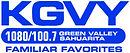 KGVYAM FM logo blue new 2012.jpg