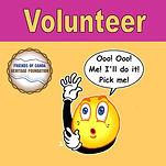 Volunteer image.jpg