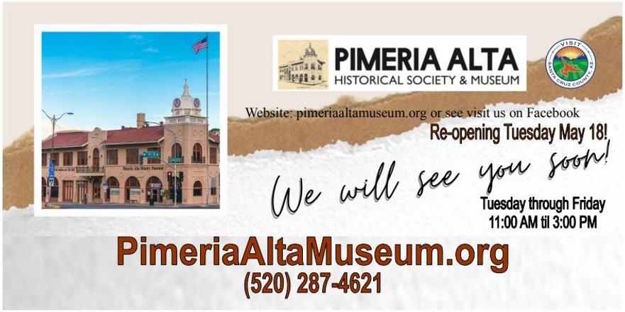 pimeria alta reopening banner 2.JPG