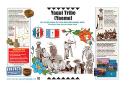 Pascua Yaqui (Yoeme)