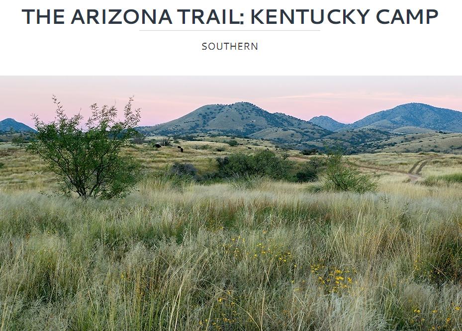 ARizona Trail Kentucky Camp.PNG