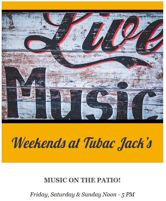 LIVE MUSIC TUBAC JACKS 3 21.JPG