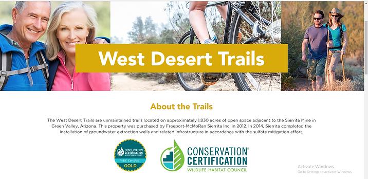 West Desert Trails GV.PNG