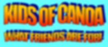 KIDS OF CANOA FRIENDS LOGO.jpg
