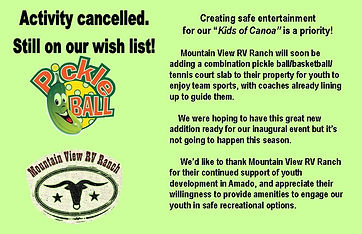 Pickleball cancelled.jpg