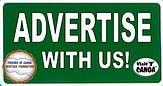 aDVERTISE WITH US foundation image.jpg