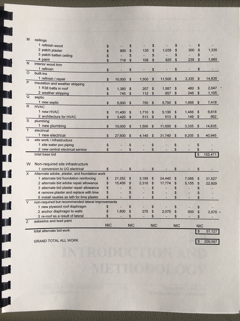 Salcido House estimate pg 1.jpg