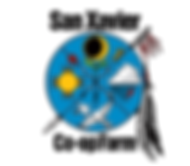 San Xavier logo.png