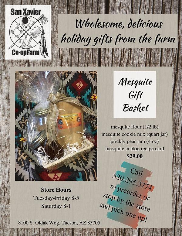 Holiday gift baskets San Xavier.jpg