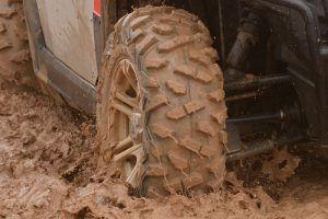 OHV-tire-in-mud_GA-300x200.jpg