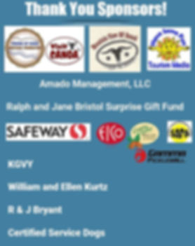Off Road Sponsors.JPG