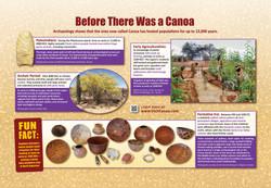 Archaeology of Canoa