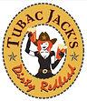 Tubac Jacks logo 2018.JPG