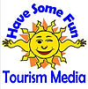 HSF Tourism Media Logo.jpg