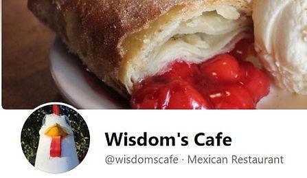 WISDOMS CAFE 3 21.JPG
