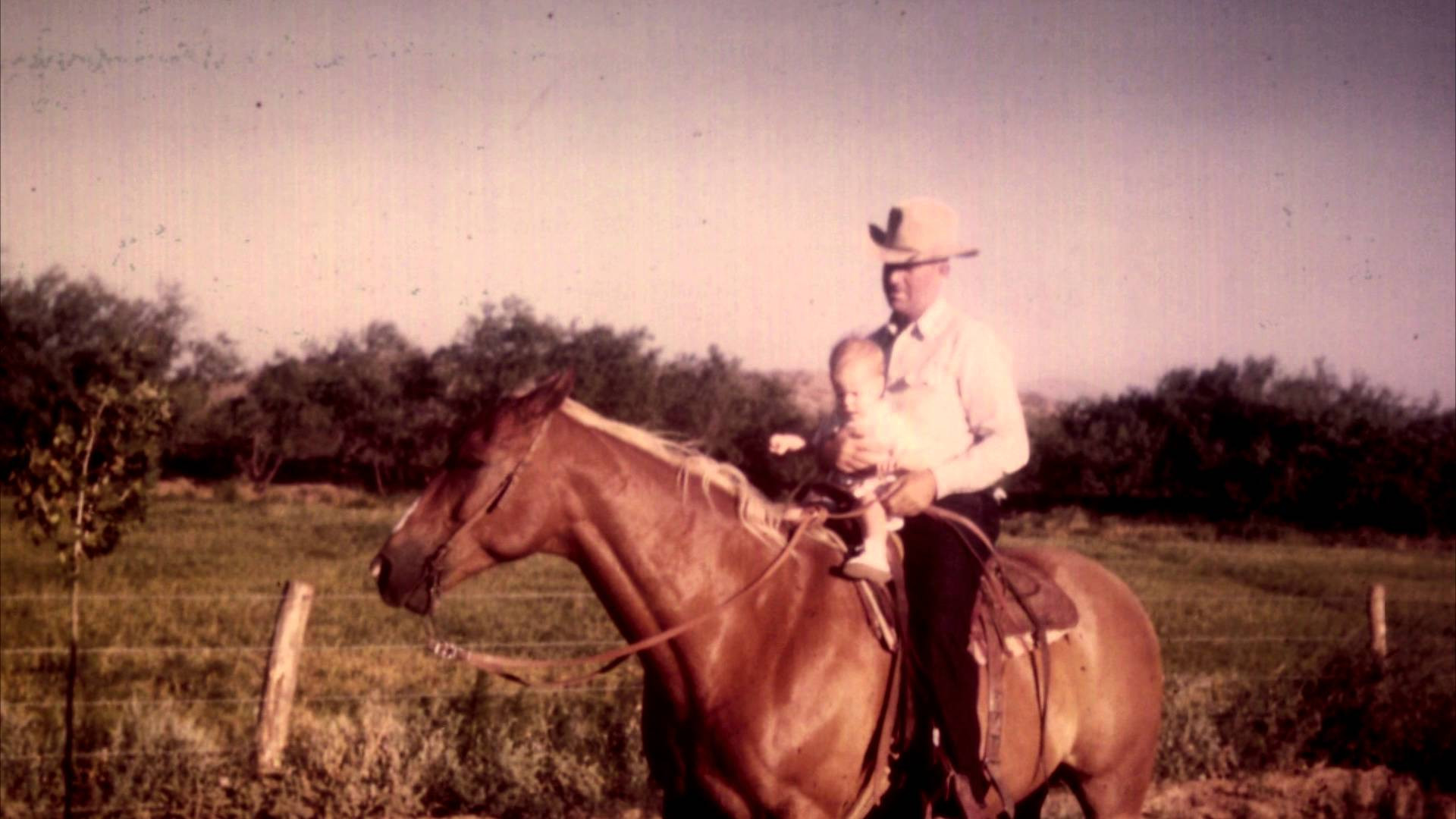 Historic Canoa Ranch intro