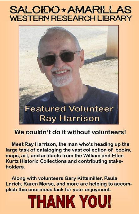 SAWRL Volunteer recognition image.jpg