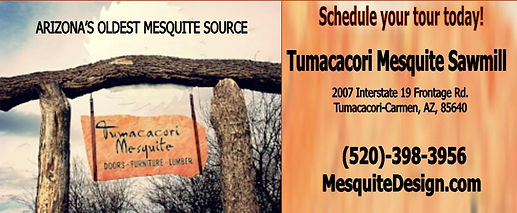 Tumacacori Mesquite Sawmill tour ad.jpg