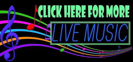 Live music banner.jpg