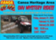 ohv mystery rides Feb 2020.jpg
