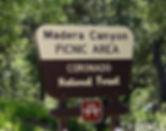 Madera Canyon sign image.jpg