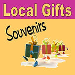 Local gifts souvenirs image.jpg