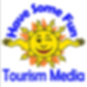 HSF Tourism Media Logo.jpg