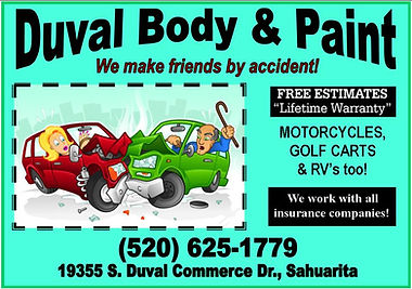 Duval body and paint friends ad.jpg
