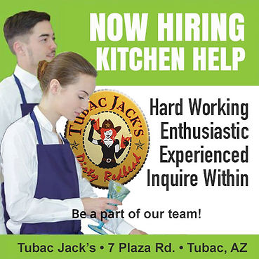 helpwanted Tubac Jacks.jpg