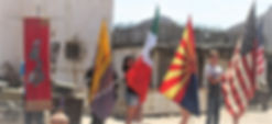 Flags of Canoa.JPG