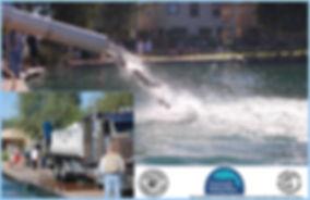 Fishing Canoa image.jpg