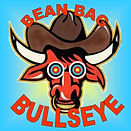 Bean Bag Bulls Eye logo.jpg