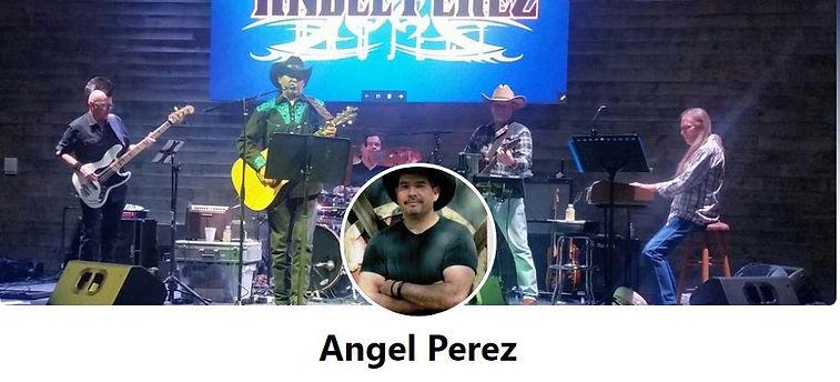 angel perez image.JPG