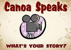 Canoa speaks logo.JPG