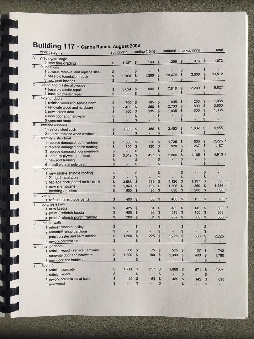 Salcido House estimate pg 2.jpg