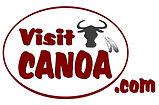 VisitCanoa.com.logo.jpg