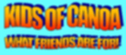 KIDS OF CANOA FRIENDS LOGO.jpg