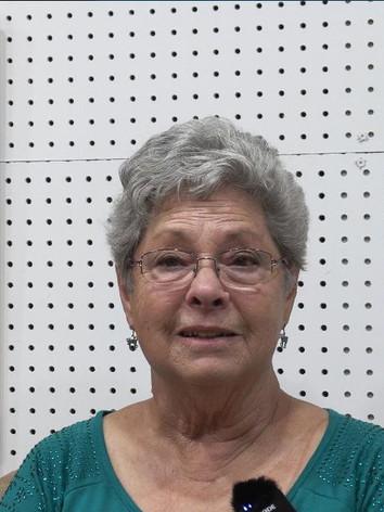 Nancy Williams 4 24 2021.jfif