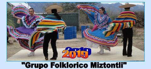 Grupo Folklorico Miztontli  2019.jpg