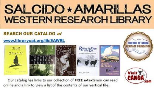 SAWRL Online Catalog image.jpg