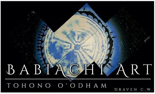 Babiachi Art Logo Draven.jpg