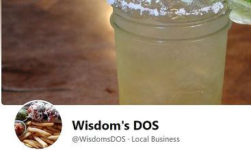 WISDOMS DOS.JPG