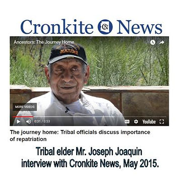 Joe Joaquin Cronkite News interview.jpg
