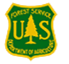 US Forestry logo.png