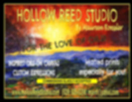 Hollow Reed studio.jpg