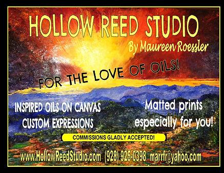 Hollow Reed studio.jpg