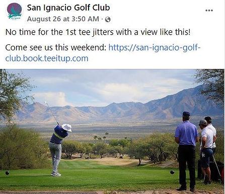 San ignacio golf with view 9 21.JPG
