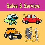 Auto Sales and service image.jpg