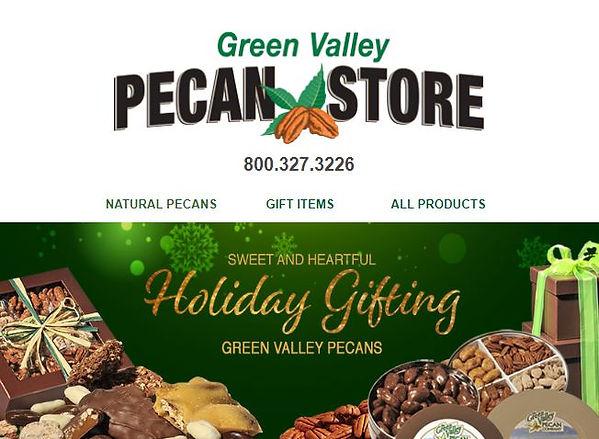 green Valley Pecan12 20.JPG
